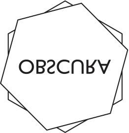 OBSCURA_Logo_schwarz
