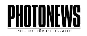 PHOTONEWS-Logo