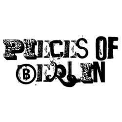pieces-of-berlin