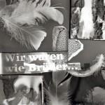 Schul-WS_Fotogramm_ Foto_Website