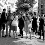 Schwarz-Weiß-Fotowalk _Foto_Website
